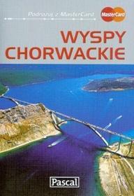 Pascal Wyspy Chorwackie - Sławomir Adamczak, Katarzyna Firlej