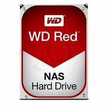 Western Digital HDD WD RED 10TB WD100EFAX SATA III 256MB DYHWESH350118