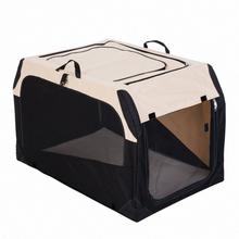 Hunter Torba transportowa Hunter Outdoor M dł x gł x wys. 76 x 50,5 x 48 cm