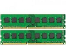 Kingston 8 GB KVR16N11S8K2/8