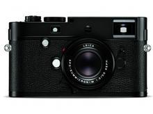 Leica M Monochrom typ 246 body