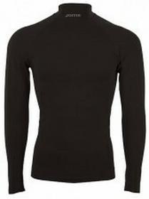 Joma Koszulka do biegania z długim rękawem 25400012