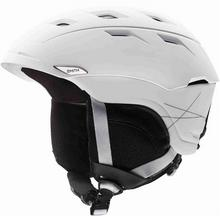 SMITH kask SMITH Sequel Matte White Z7H Z7H) rozmiar 59-63