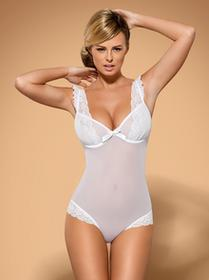 Obsessive JULITTA BODY OB2066