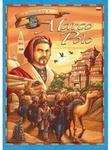 Albi The Voyages of Marco Polo (edycja polska)