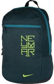 Nike TNIK376: Neymar - plecak