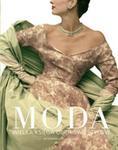 Arkady Moda. Wielka księga ubiorów i stylów