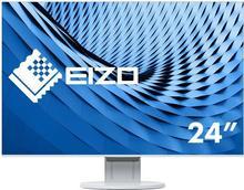 """Eizo FlexScan EV2456-WT 24,1"""" biały"""