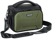Pedea Panasonic Lumix DMC G70, G81, GM5, GX80, GH4, GX8/Sony Alpha 6500/Nikon d5600 SET012-65065222-0011