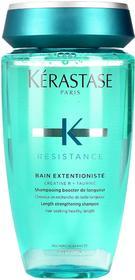 Kerastase RESISTANCE Bain Extentioniste Kąpiel wzmacniająca włosy 250ml 0000062900