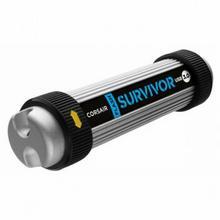 Corsair Flash Survivor 64GB USB 3.0