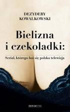 E-booki - literatura polska