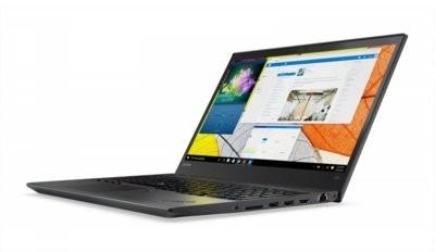 Lenovo ThinkPad T570 (20H90001PB)