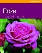 Róże pachnące Heide Rau