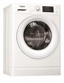 Whirlpool FWSD61053W
