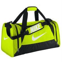 Nike Torba Brasilia 6 Medium Duffel (BA4829-702)