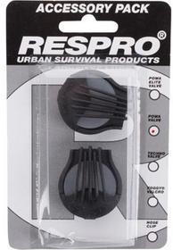 Respro Respro Powa Valve Pack POWA VALVE