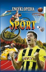 PWN Enc.sport-Arti