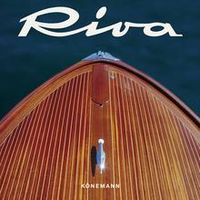 Riva / wysyłka w 24h