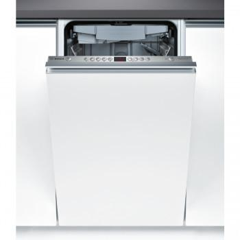 Bosch SPV53N10EU