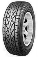 Bridgestone Dueler 680 265/60R18 109H 75704