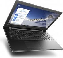 Lenovo IdeaPad 300 (80QH00CLPB)