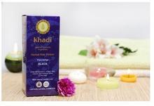 Khadi Henna naturalna - Indygo