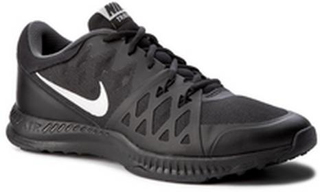 Nike Air Epic Speed TR II 852456-002 czarny