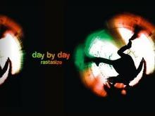 Luna Music Day By Day (Reedycja)
