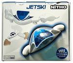 Unbekannt Jetski Wii WIA JET