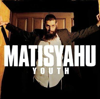 Youth CD) Matisyahu