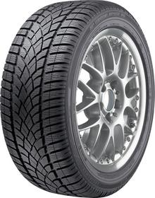 Dunlop SP Winter Sport 3D 245/65R17 111H