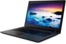 Lenovo Essential V110 (80TL000PSP)