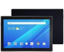 Lenovo Tab 4 10 TB-X304L 16GB LTE czarny