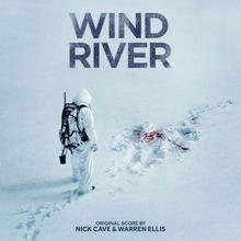 Nick Cave; Warren Ellis Wind River