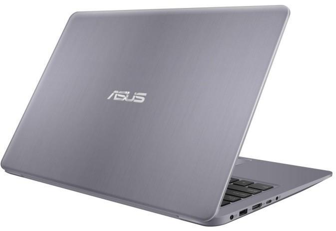 Asus VivoBook S14 S410UA-EB029T