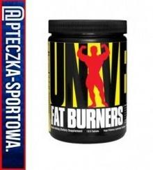 UNIVERSAL UNIVERSAL Fat Burners ETS 100 tabl 7773-9399F_20170620082928