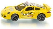 Siku Porsche 911 Nauka Jazdy 1457
