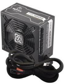 XFX P1-650X-XXB9