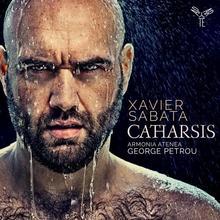 Aparte Catharsis
