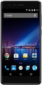 Phicomm Energy 4S 16GB Dual Sim Czarny