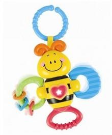 Smily Pszczółka