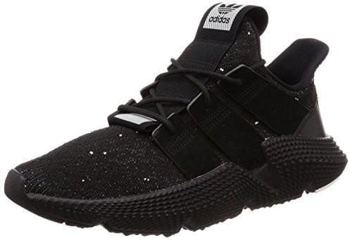 adidas prophere czarne