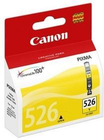 Canon CLI526Y