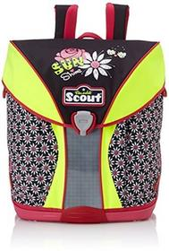 Scout Tornistry Nano 71500797200