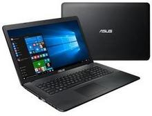 Asus X751NV-TY001T