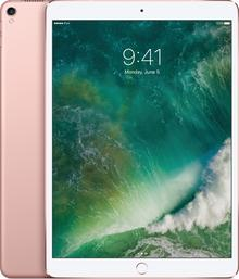 Apple iPad Pro 10.5 256GB LTE Rose Gold