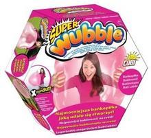 COBI WUBBLE Super bez pompki Różowa NSI-80910-3