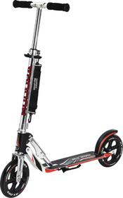 Hudora Big Wheel 205