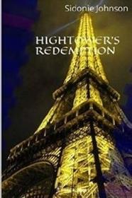 Createspace Independent Publishing Platform Hightower's Redemption